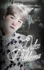 Dulce Problema ➳ yoonseok /completa by MinSatoori