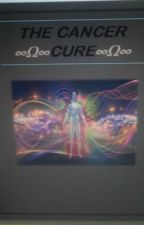 The Dream to Cure Cancer by NardiaFolkes