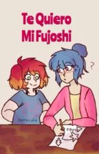 Te Quiero mi Fujoshi [Abby X Lily] by aki-mayu