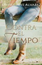 Contra el tiempo © |COMPLETA| by Therinne