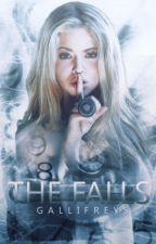 the falls » tvd + pll by emiliaclarkes