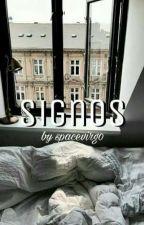 Signos by iziz1499