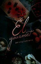 El gourmet by SaylaTrack