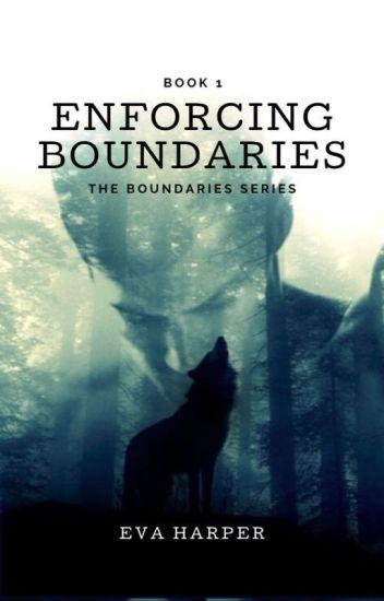 Enforcing Boundaries