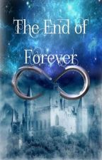 The End of Forever by ghostly_feline