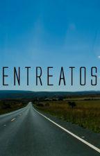 Entreatos by ItamarDantas