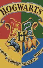 Descendant of Hogwarts by ASarabeth
