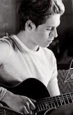 ♫Contigo A todos Lados♪ - Niall Horan Y Tu by KamilaAntonellaTaiba