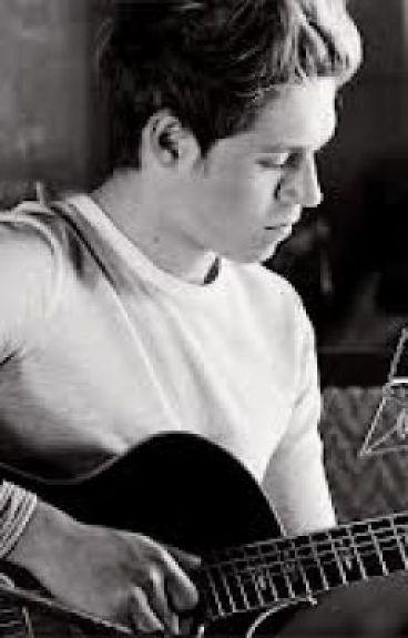 ♫Contigo A todos Lados♪ - Niall Horan Y Tu