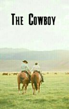 The Cowboy by rodeoforever