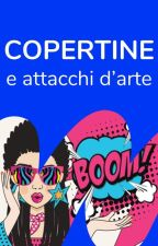 Copertine - Teoria e Tutorial by AmbassadorsITA