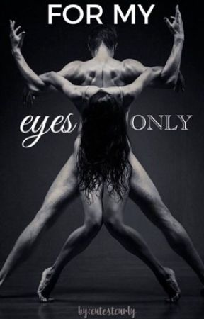 For adult eyes only