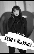 SEUL to the MIN by btsvelvetgallery