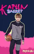 ✨ vkook [ kapten basket ] remake ✨ by mochikichu