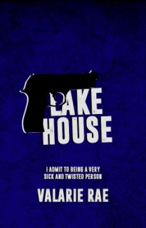 Lakehouse by coexistence