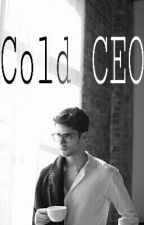 Cold CEO by yeergg