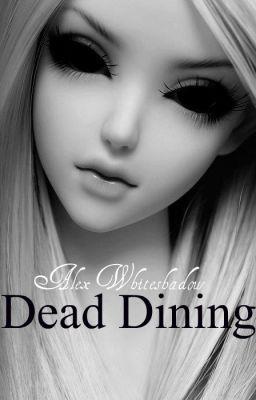 Dead Dining