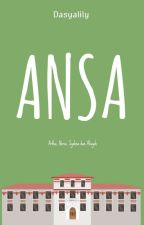 Story Of Troublemaker Girls by Dasyalily