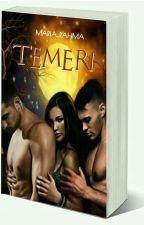 Temeri by MARIA__RAHMAN