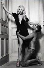 Klaus e Caroline by menina_salvatore