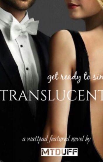 Translucent #Billionaire Series (1) - Aurora - Wattpad