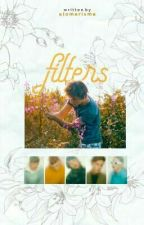 filters for cover by nailayaa
