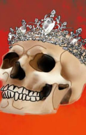 Hells Princess by pais523101