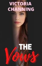 UD2 | The Vows by victoriachanning
