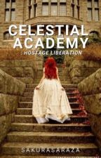 Celestial Academy: School Of Magical Elements And Special Abilities by CatherineSantos16