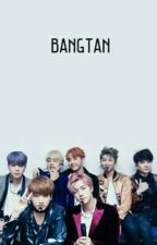 BTS Shippings - Mini stories by _XXXIXXX_