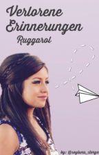 Ruggarol - Verlorene Erinnerungen by soyluna_storyx