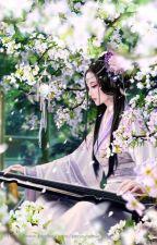 Khi sát thủ xuyên không thành hoàng hậu phế vật by QuanNguyen217