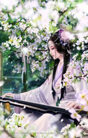 Đọc Truyện Khi sát thủ xuyên không thành hoàng hậu phế vật - Quan Nguyen