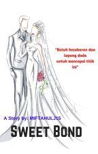 BLS : Sweet Bond by miftahulj15