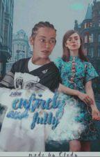 Entirely And Fully // Целиком И Полностью // Carl Gallagher // by L-OOFF