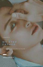 [YAOI] My Step Father by anggindriy