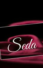 Seda ((++18!)) by Esther23FG