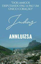 Judas 🎶 by AnnLuizSA