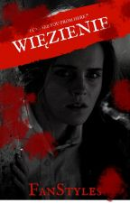 """Więzienie """"book two""""   H.S (+18) by FanStyles"""