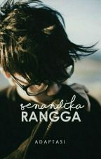 Senandika Rangga by adaptasi
