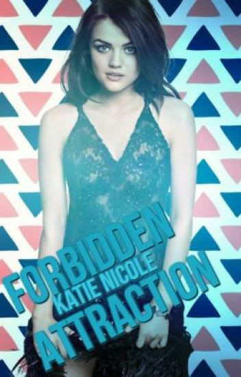 Forbidden Attraction *TeacherxStudent* BOOK ONE COMPLETED! √