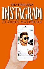 instagram||Claudio Marchisio  by Elenaozil