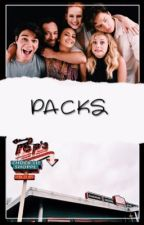 Packs > aberto by alonewz