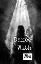 Dance with me ( Ereri )  by NoctisCaelum212
