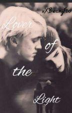 Lover of the Light by xXBeckyFoo