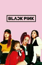 💎BLACKPİNK💎✔ by cbhyun