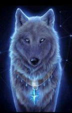 La Reina De Los Hombres Lobo y Los Magos by LuciDiAngelo