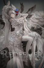 Redeemer by _Kittie