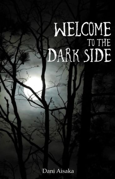Welcome to the Dark Side by Sk8rGyrl