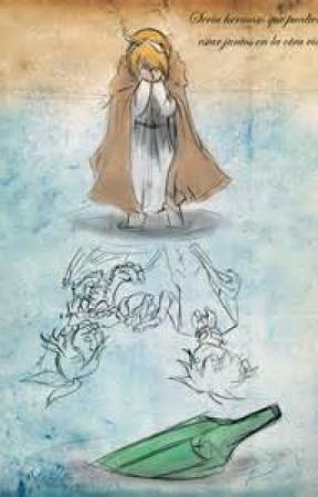 la hija del mal *historia completa* by jonilon